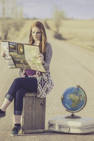 globe-trotter-1828079_1280