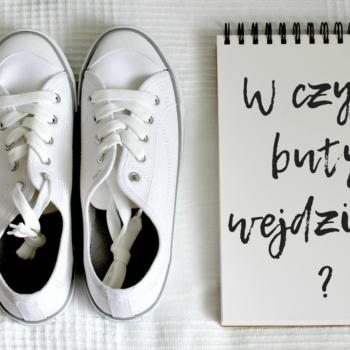 w czyje buty wejdziesz_większe 1