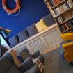 Biblioteka Przystań