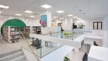 Biblioteka-Tuvim-1