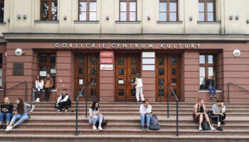 Gorlickie-Centrum-Kultury-fot.-H.-Łozowska
